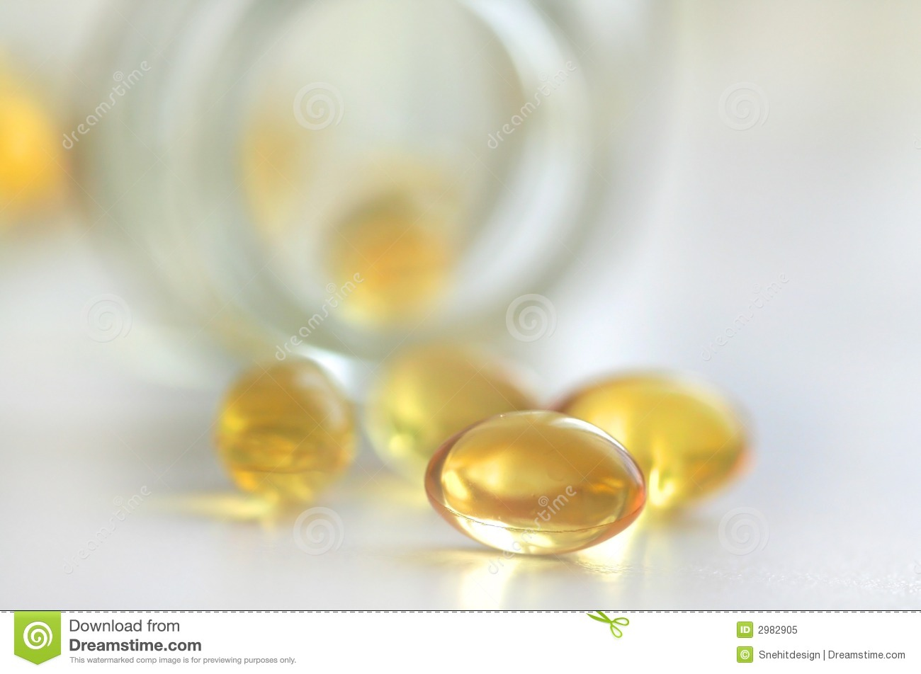 Fish oil pills royalty free stock photo image 2982905 for What is fish oil pills used for