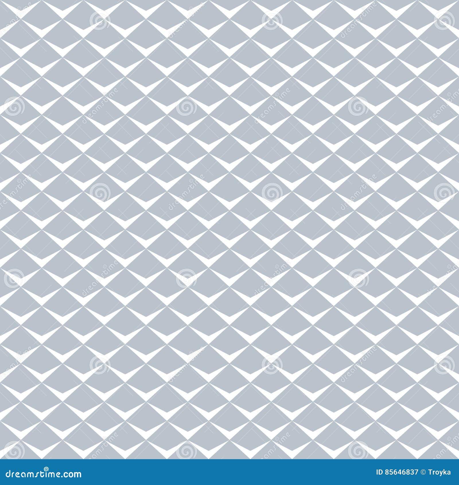 Paint Net Scale Pattern Brush
