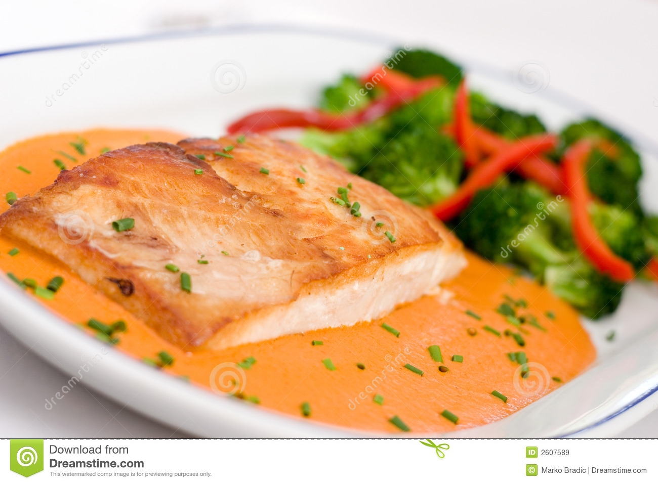 salmon fillets fish fillets italiano pan fried fish fillets crab ...