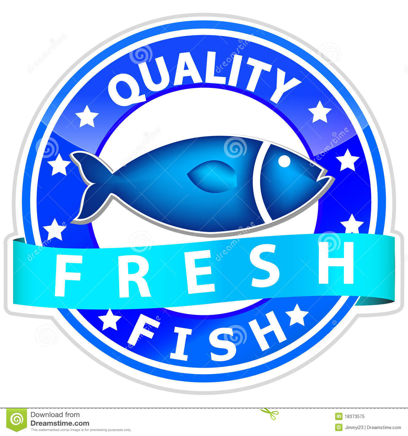 Fish sign royalty free stock photo image 18373575 for Www plenty of fish sign in