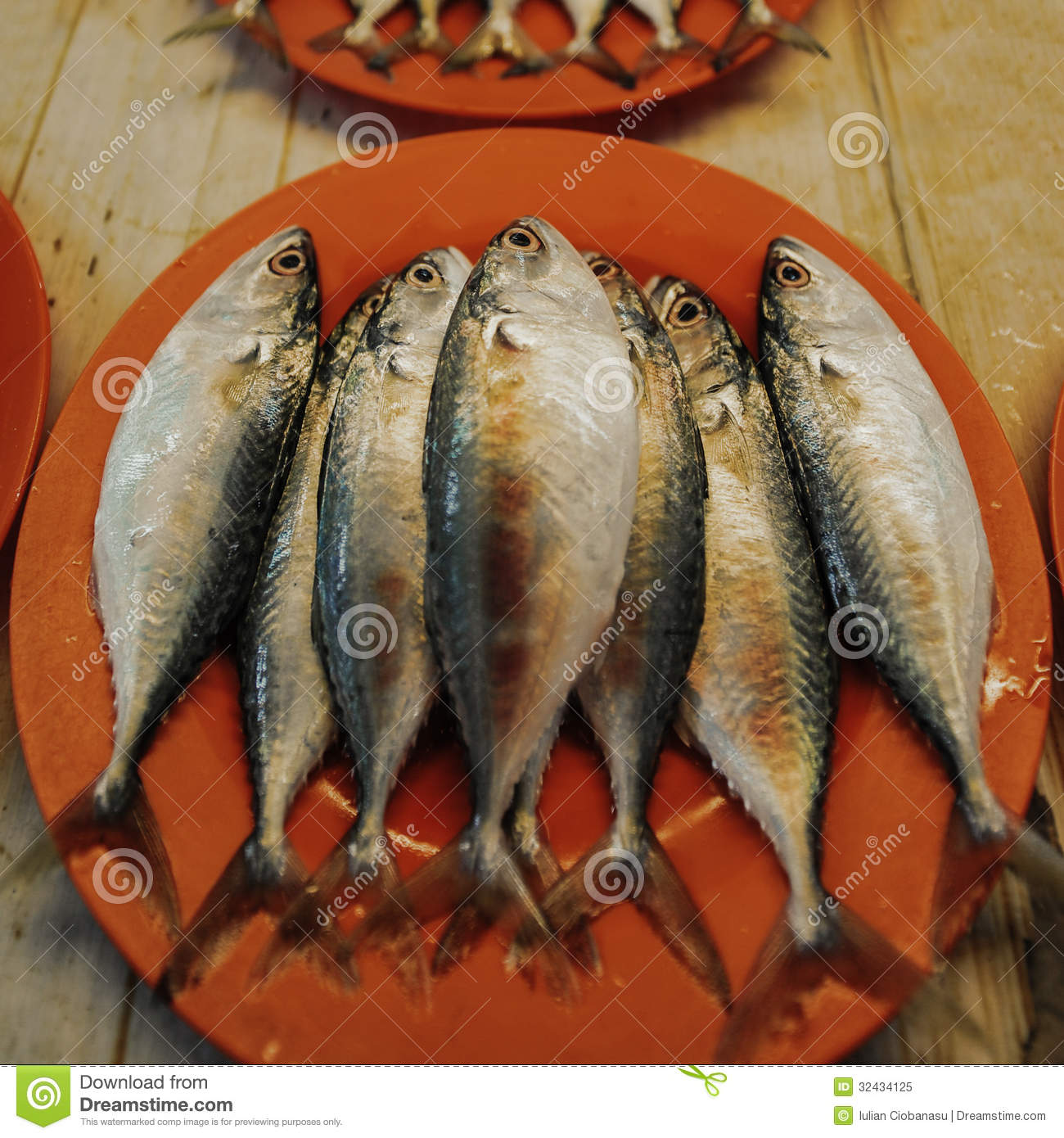 Fish royalty free stock photo image 32434125 for Is a fish wet