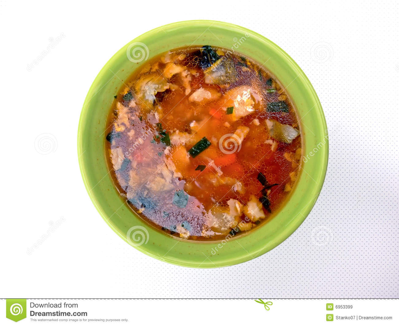Fish soup royalty free stock images image 6953399 for Fish soup near me