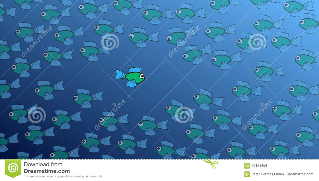Swimming against tide stock illustrations 17 swimming against swimming against tide stock illustrations 17 swimming against tide stock illustrations vectors clipart dreamstime biocorpaavc