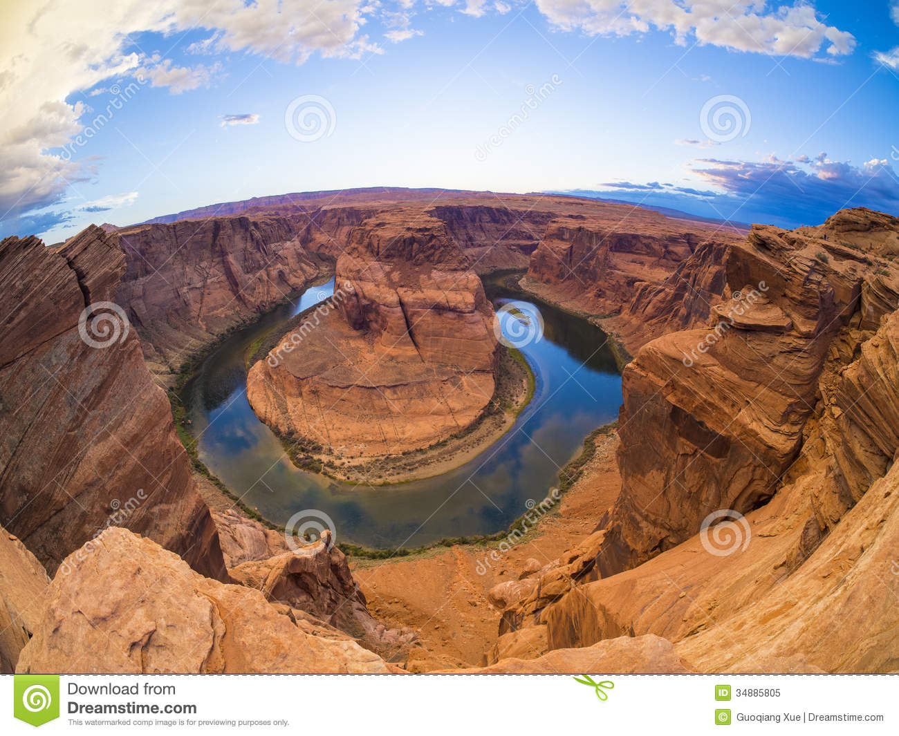 horseshoe bend online dating Latest local news for horseshoe bend, ar : horseshoe bend, arkansas is located in izard countyzip codes in horseshoe bend, ar include 72512, and 72536.