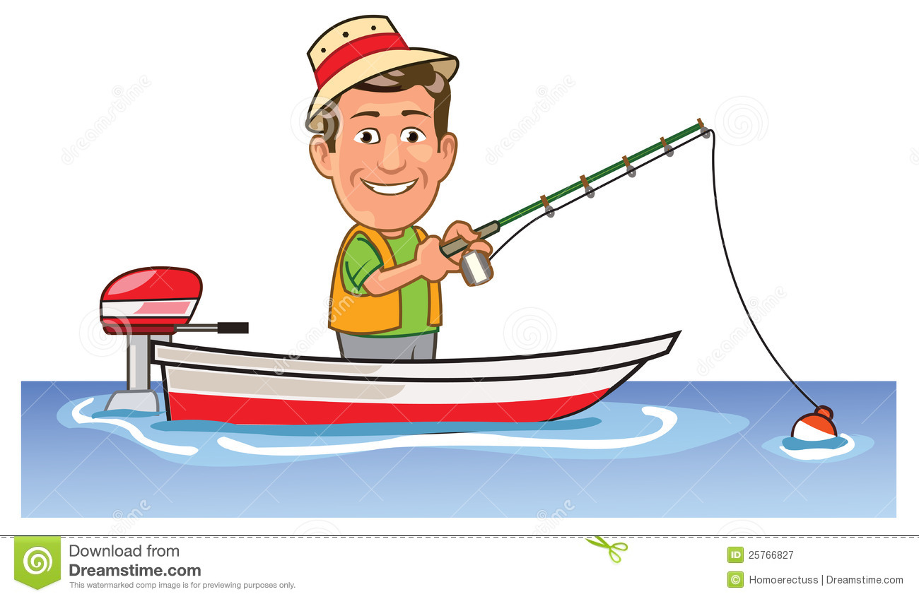 Fishing royalty free stock photography image 25766827 for Fishing times free