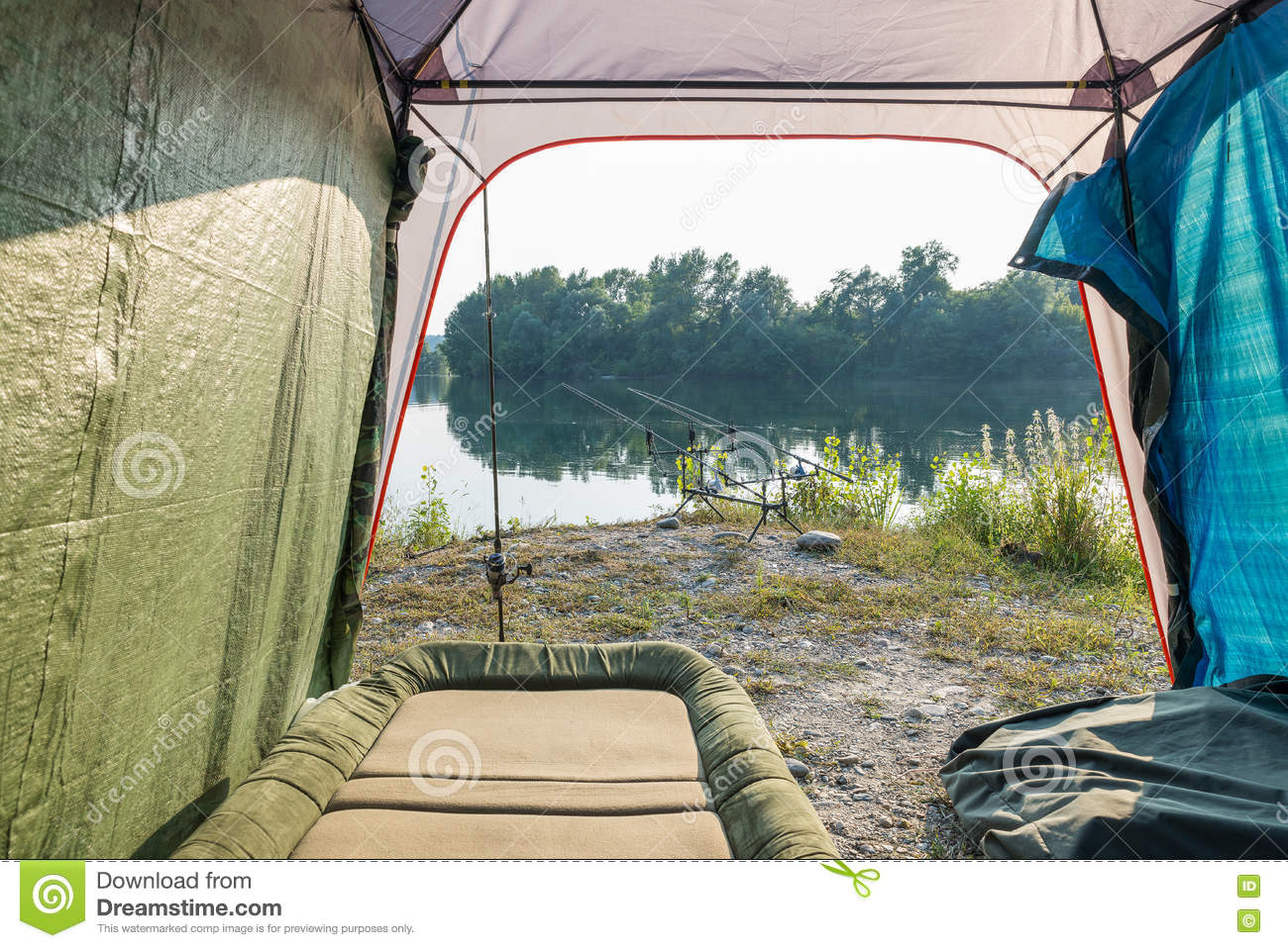 cancel bumble premium