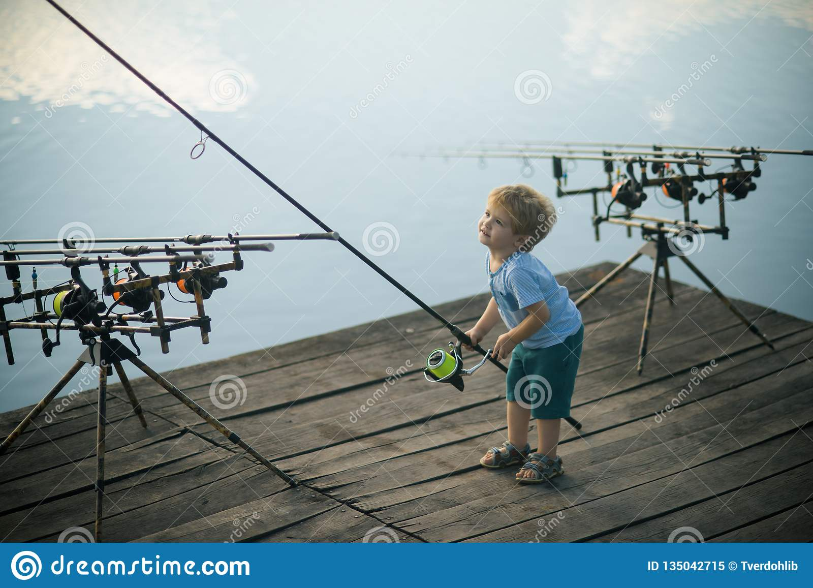 Fishing, angling, activity, adventure, sport
