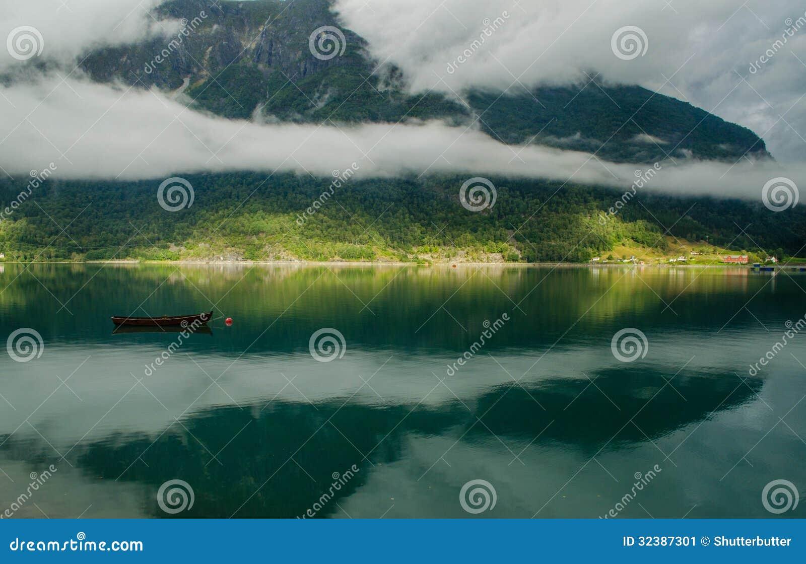 alaska fishing boat plans