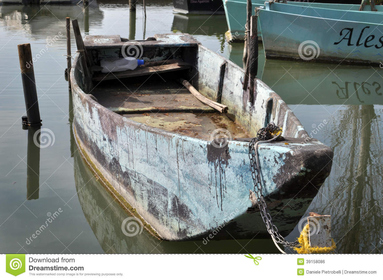 Fishing boat stock photo image 39158086 for Fishing boat dealers near me