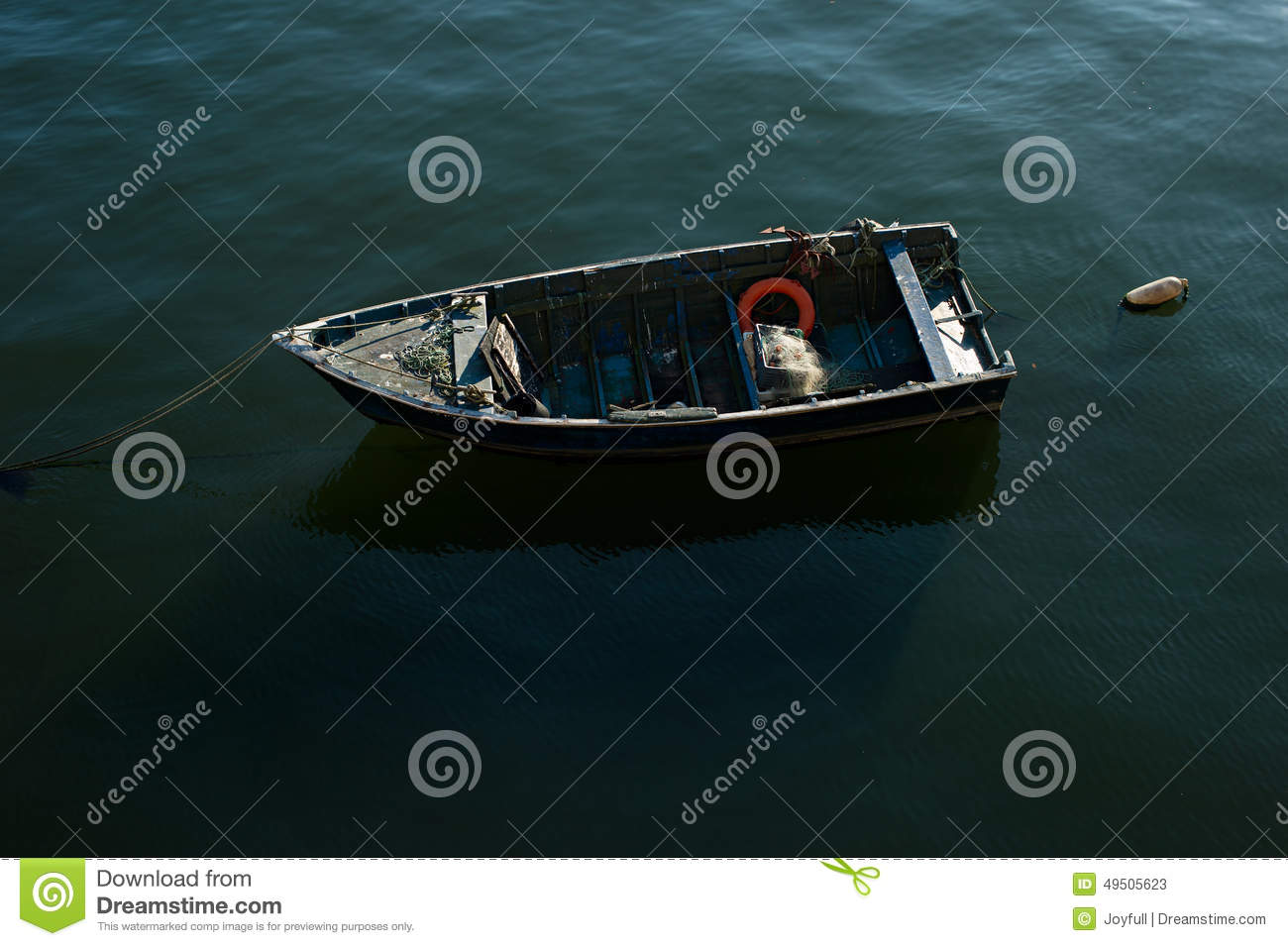 Fishing boat portugal stock photo image 49505623 for 21 iceboat terrace for sale