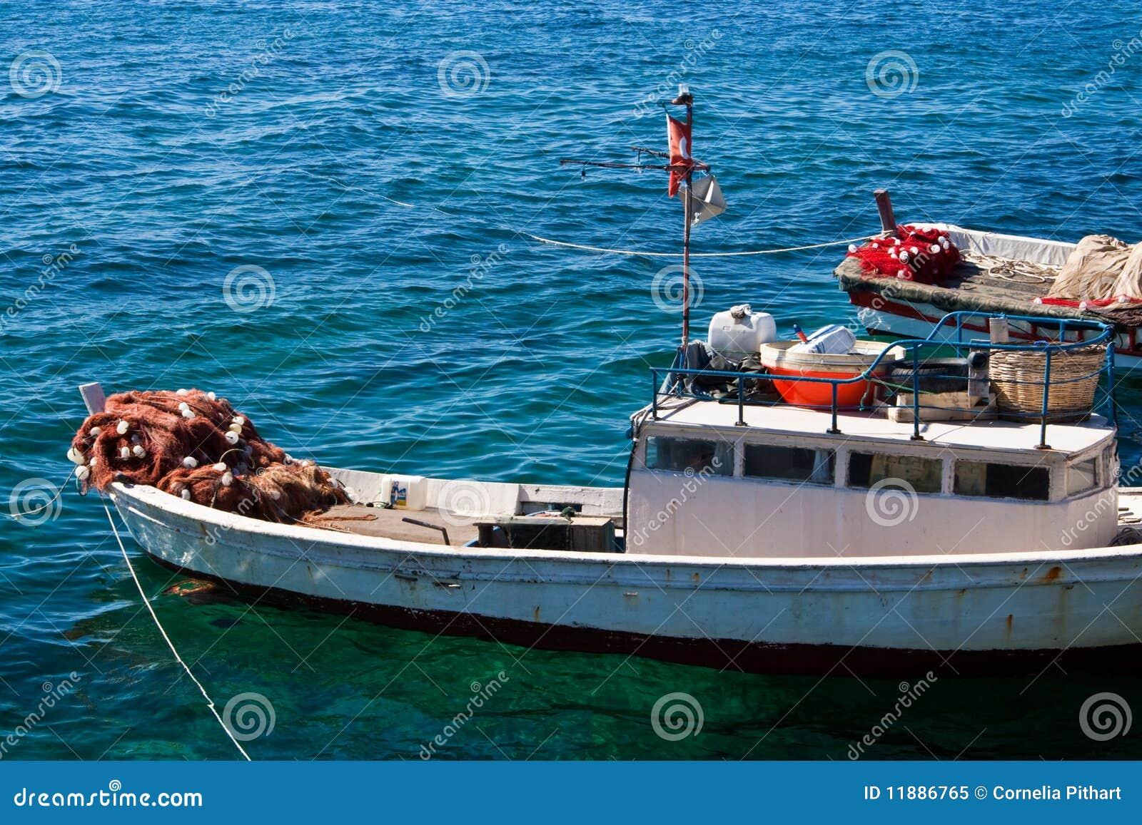 Fishing boats royalty free stock photo image 11886765 for Free fishing boats