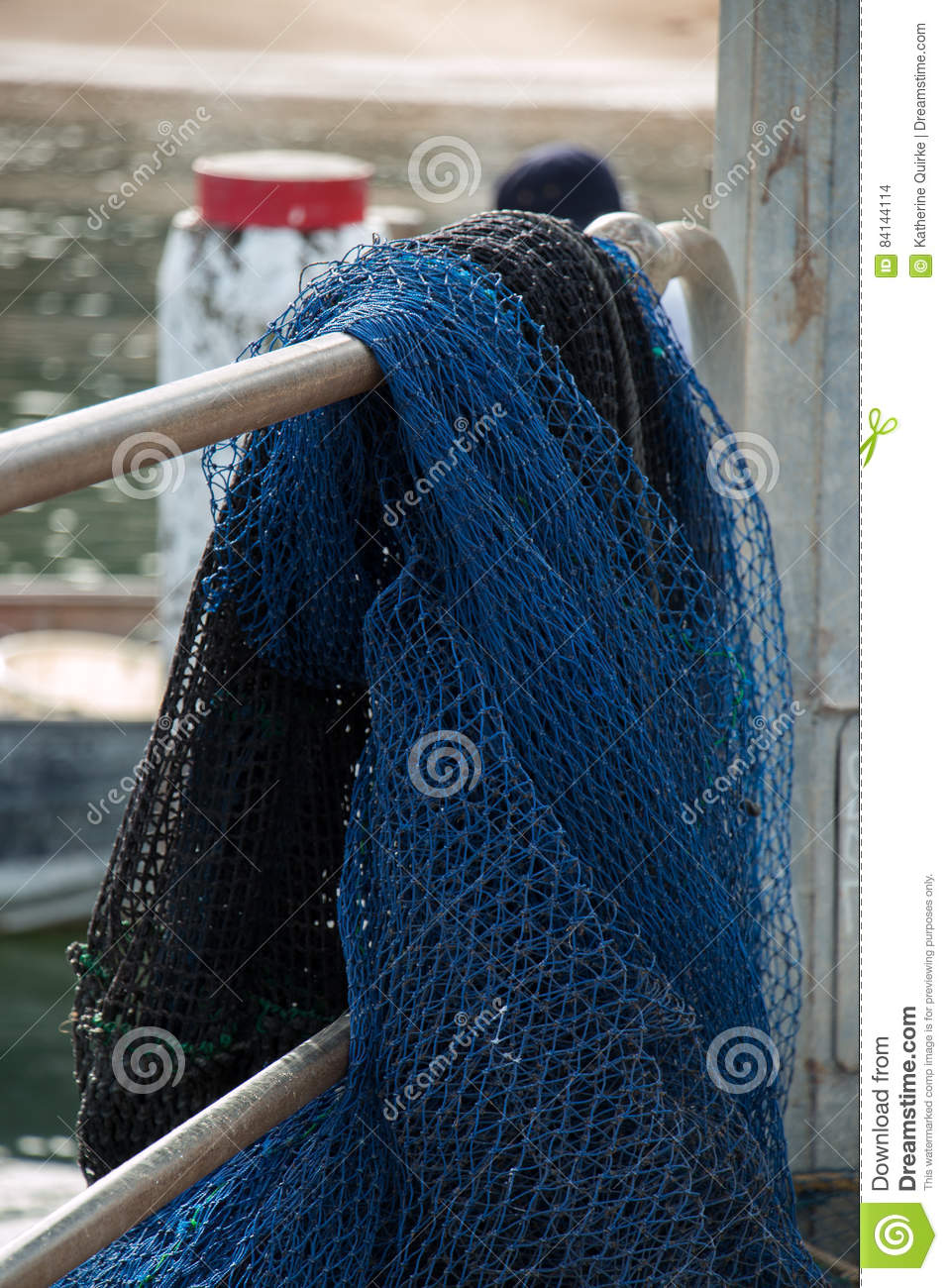 Fishing Net