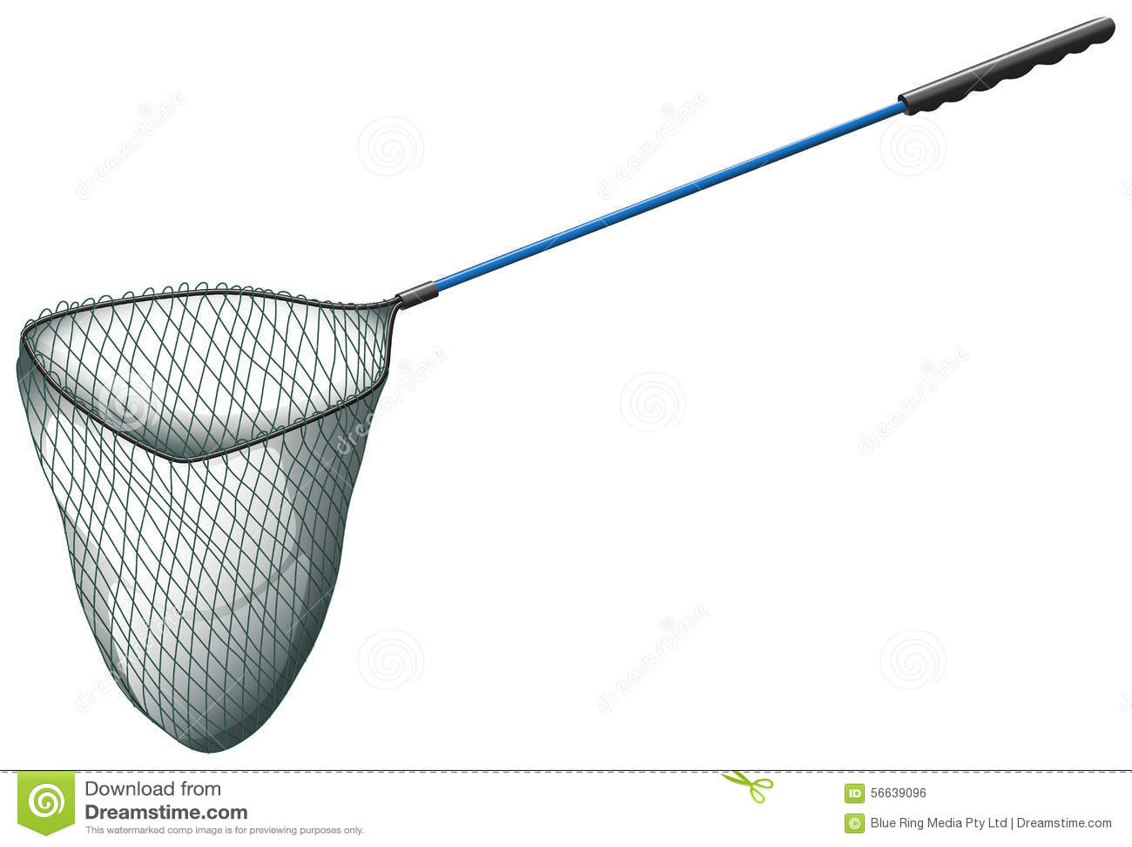 fishing net vector - photo #33