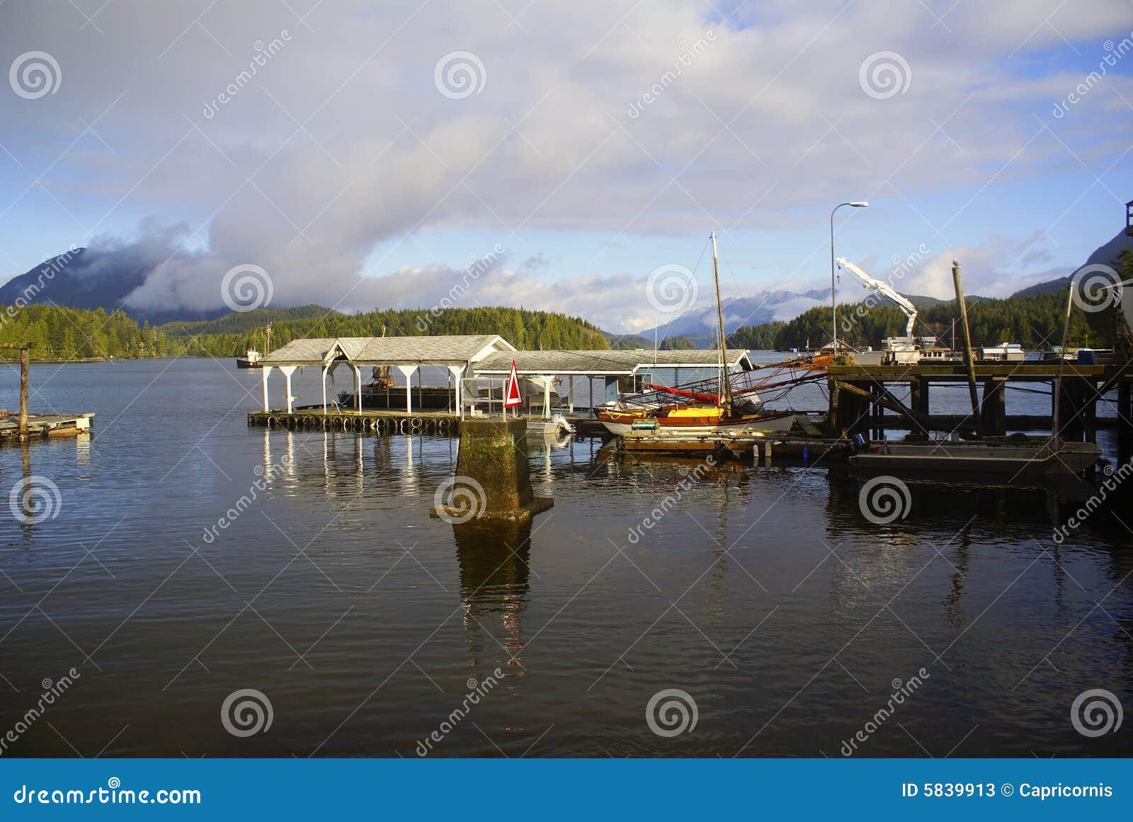 Pin lake pier dock kayak sunset nature free hd wallpapers for Fishing docks near me