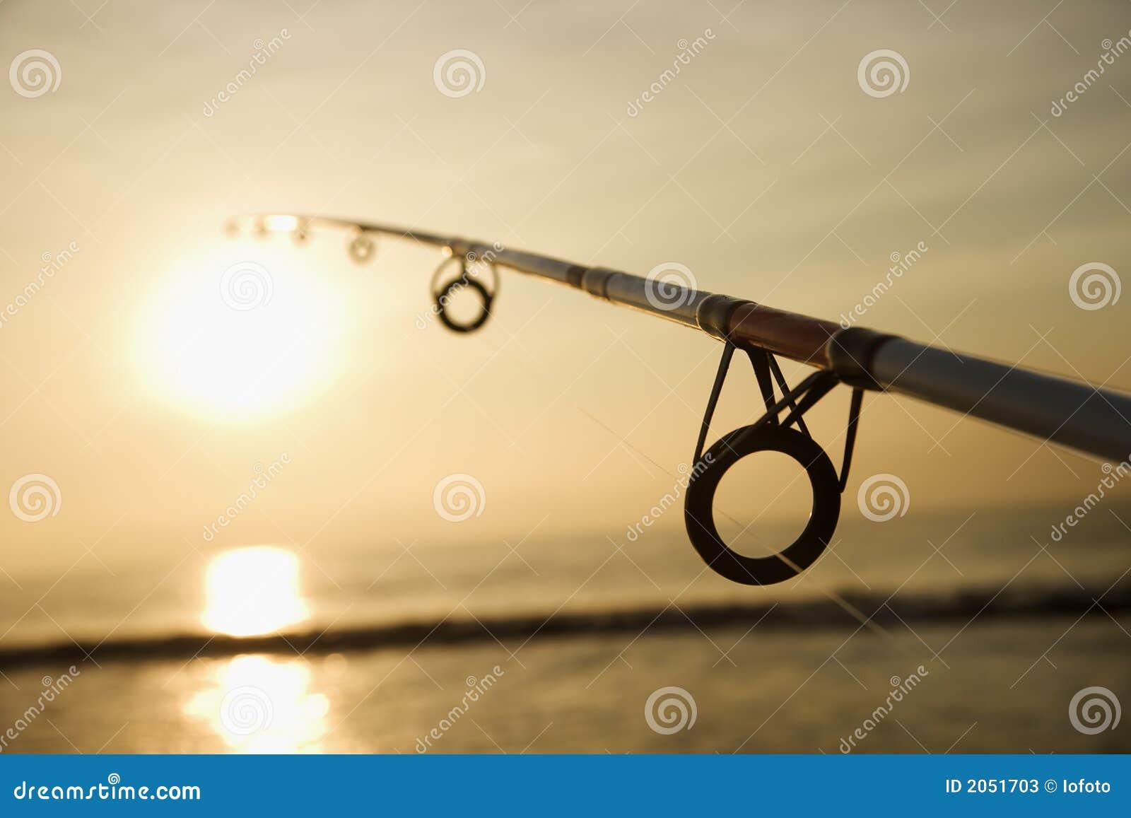 how to use fishing rod pokemon sun