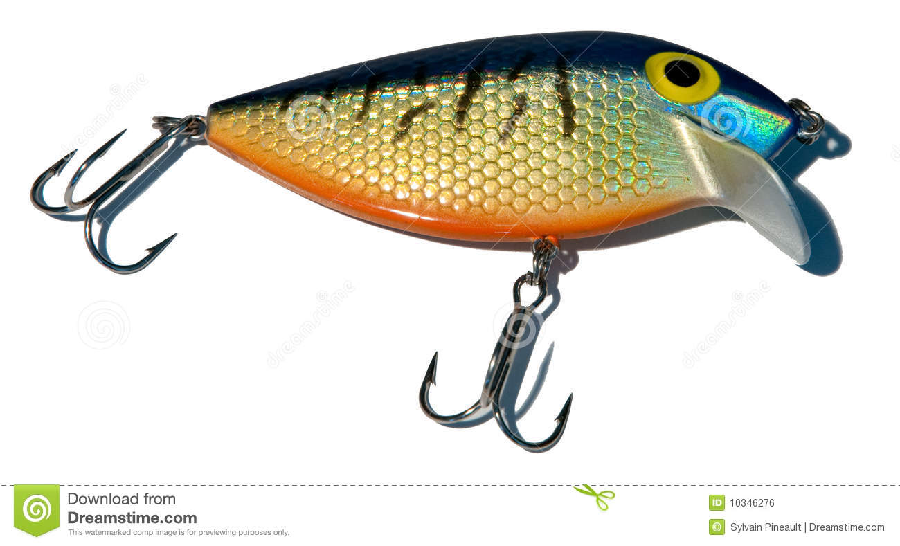 fishing tackle 2 royalty free stock image image 10346276