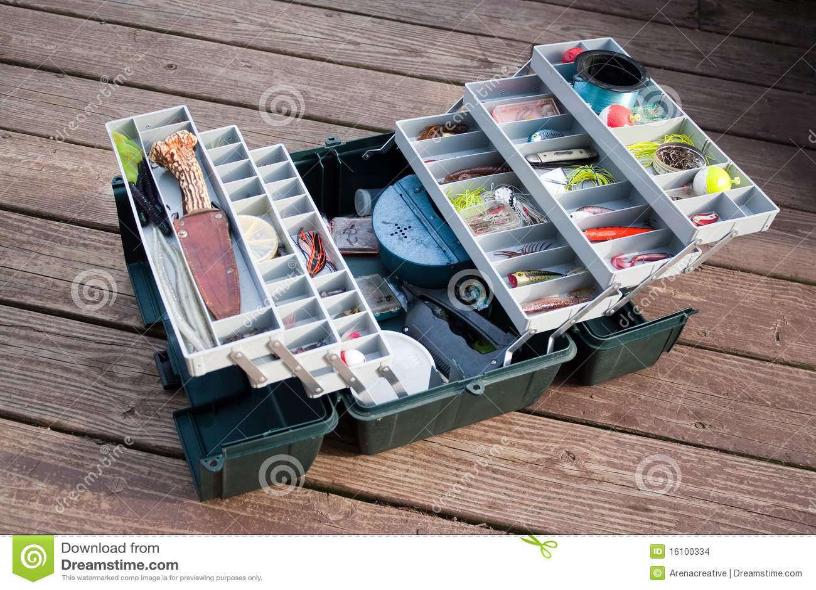 коробочки пользу кого рыбалки фото