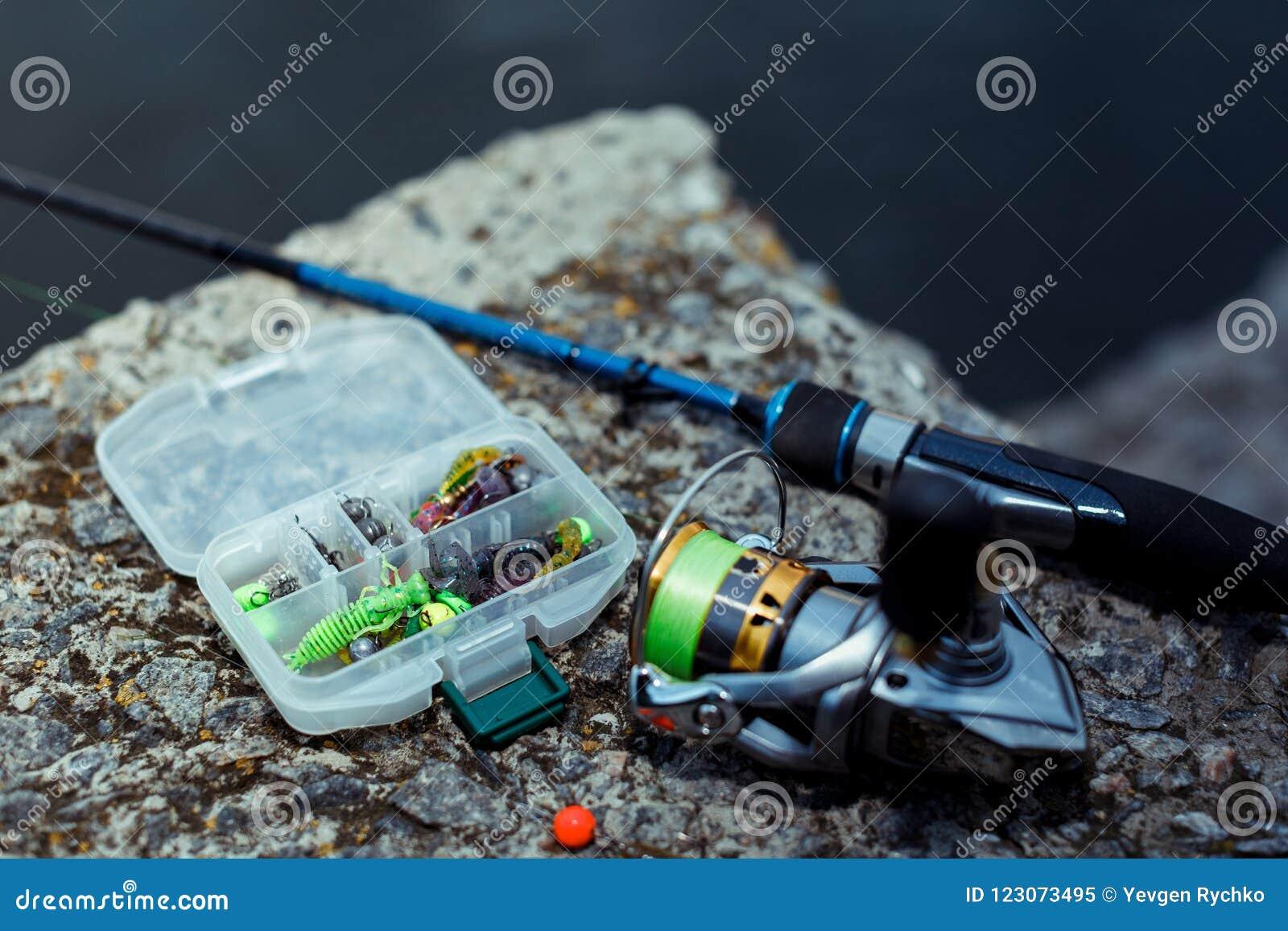 de hook up Fishing Tackle