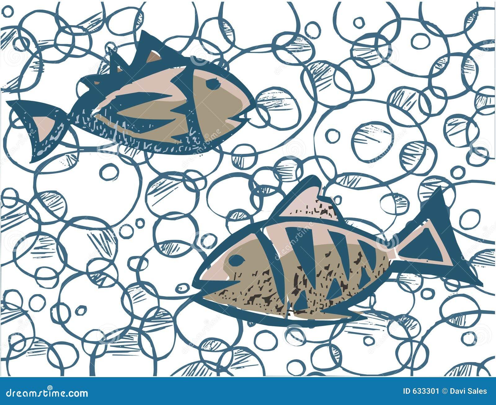 Fishs 2