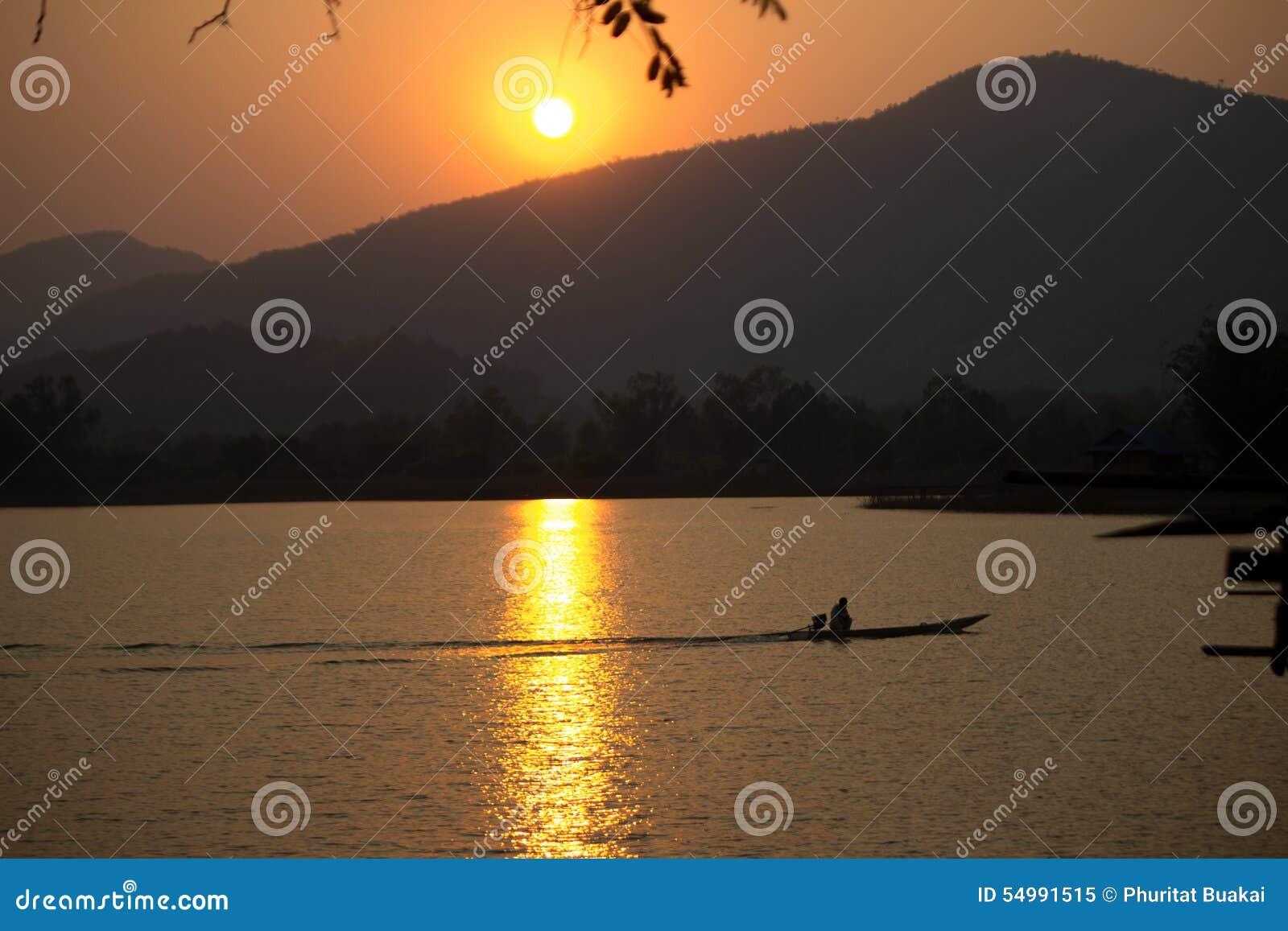 Fiskare