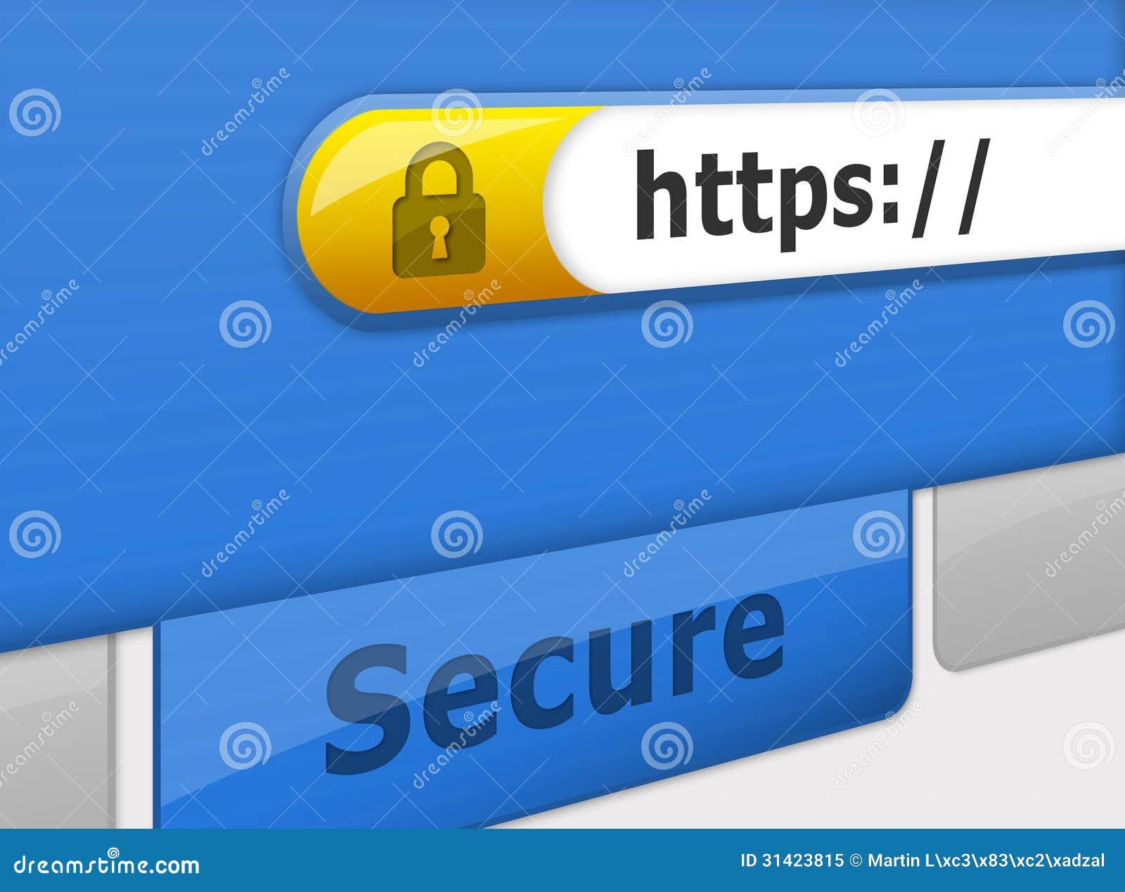 Fissi gli e-banking online