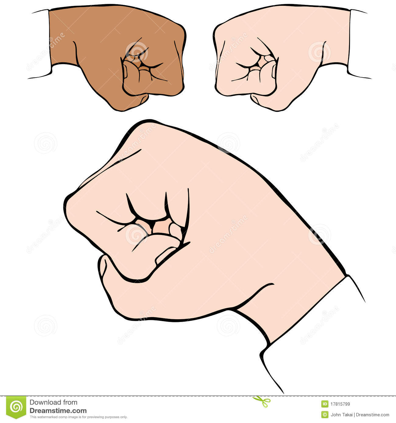 478 Fist Bump Cliparts Stock Vector And Royalty Free Fist
