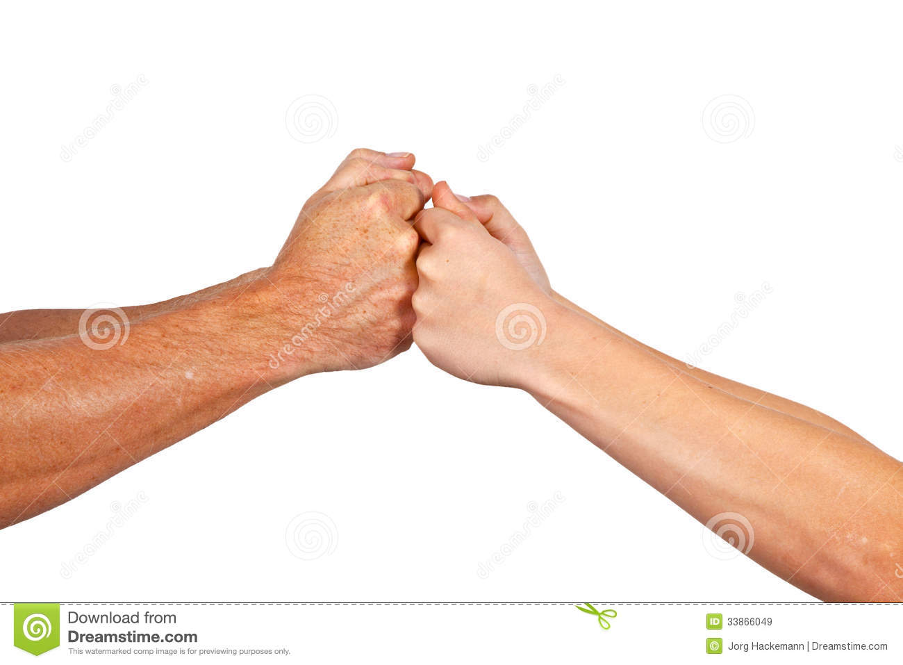 Fist bump stock image image of child energy love friendly 33866049 fist bump m4hsunfo