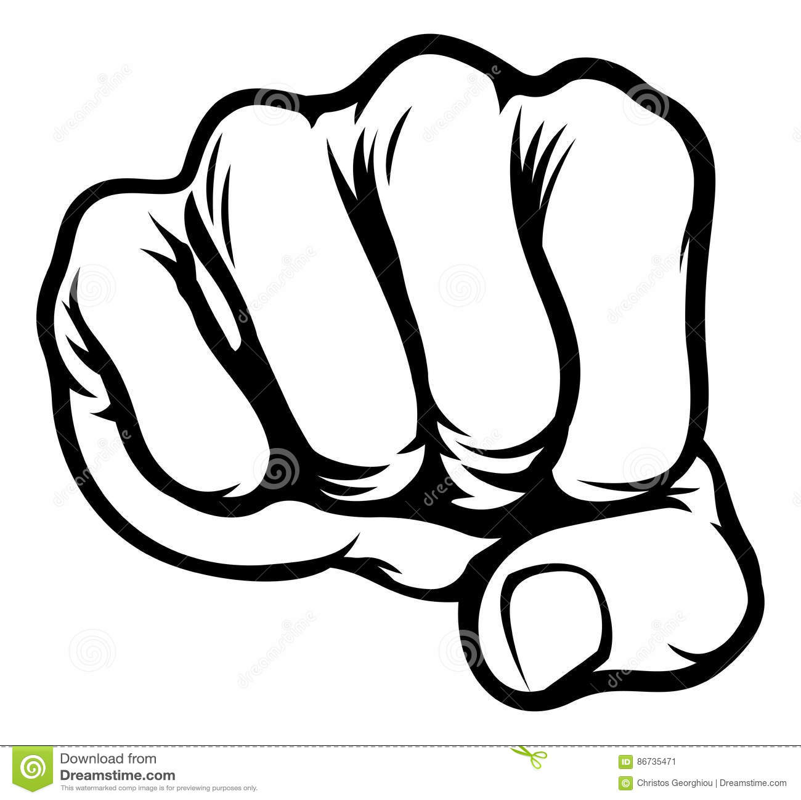 Art of fisting-5791
