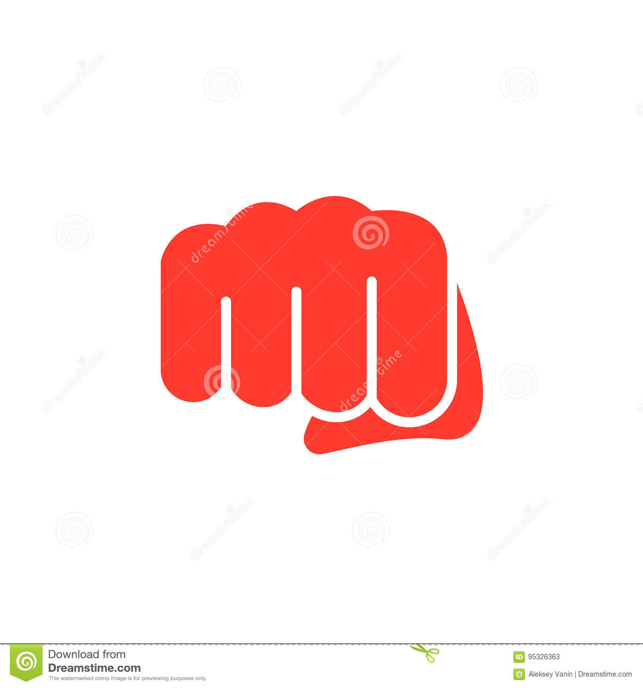 Fist Punch Stock Illustrations 11 211 Fist Punch Stock Illustrations Vectors Clipart Dreamstime