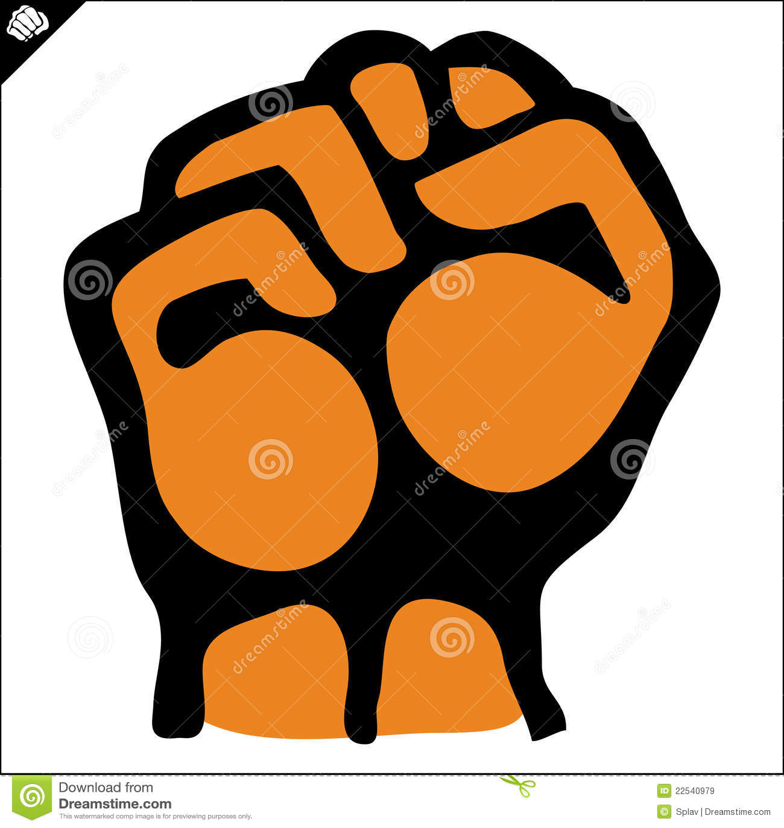 Art of fisting-4531