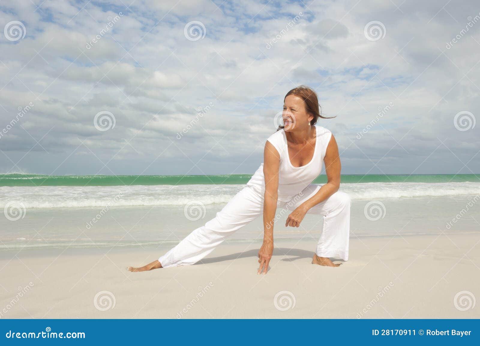 deerfield beach milf women Valueoptions insurance therapists in deerfield beach, fl women's issues therapists in deerfield beach, fl 65+ therapists in 33442 add therapists in 33442.