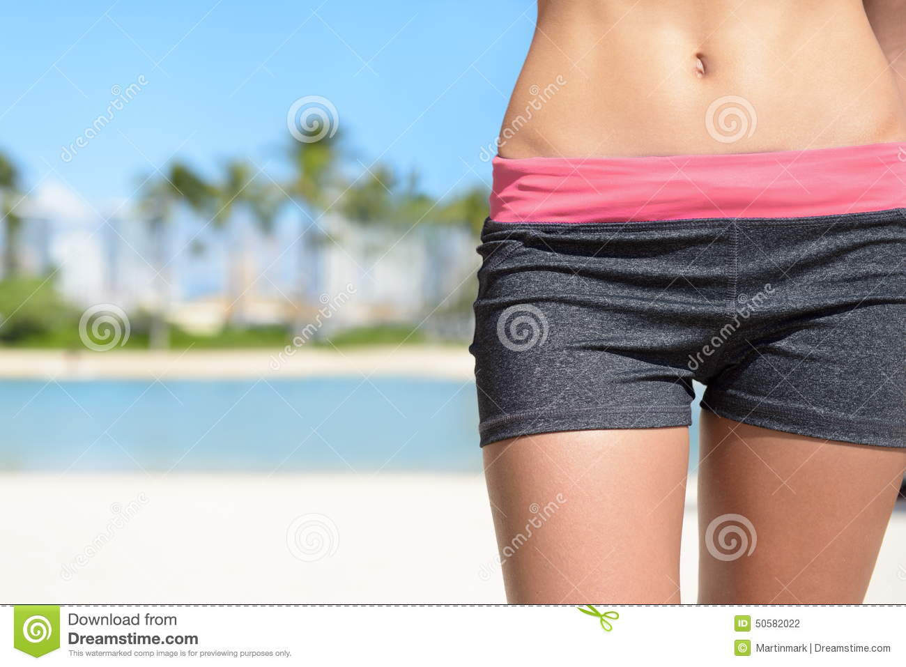 Best Teen Spandex Stock Photos, Pictures & Royalty-Free