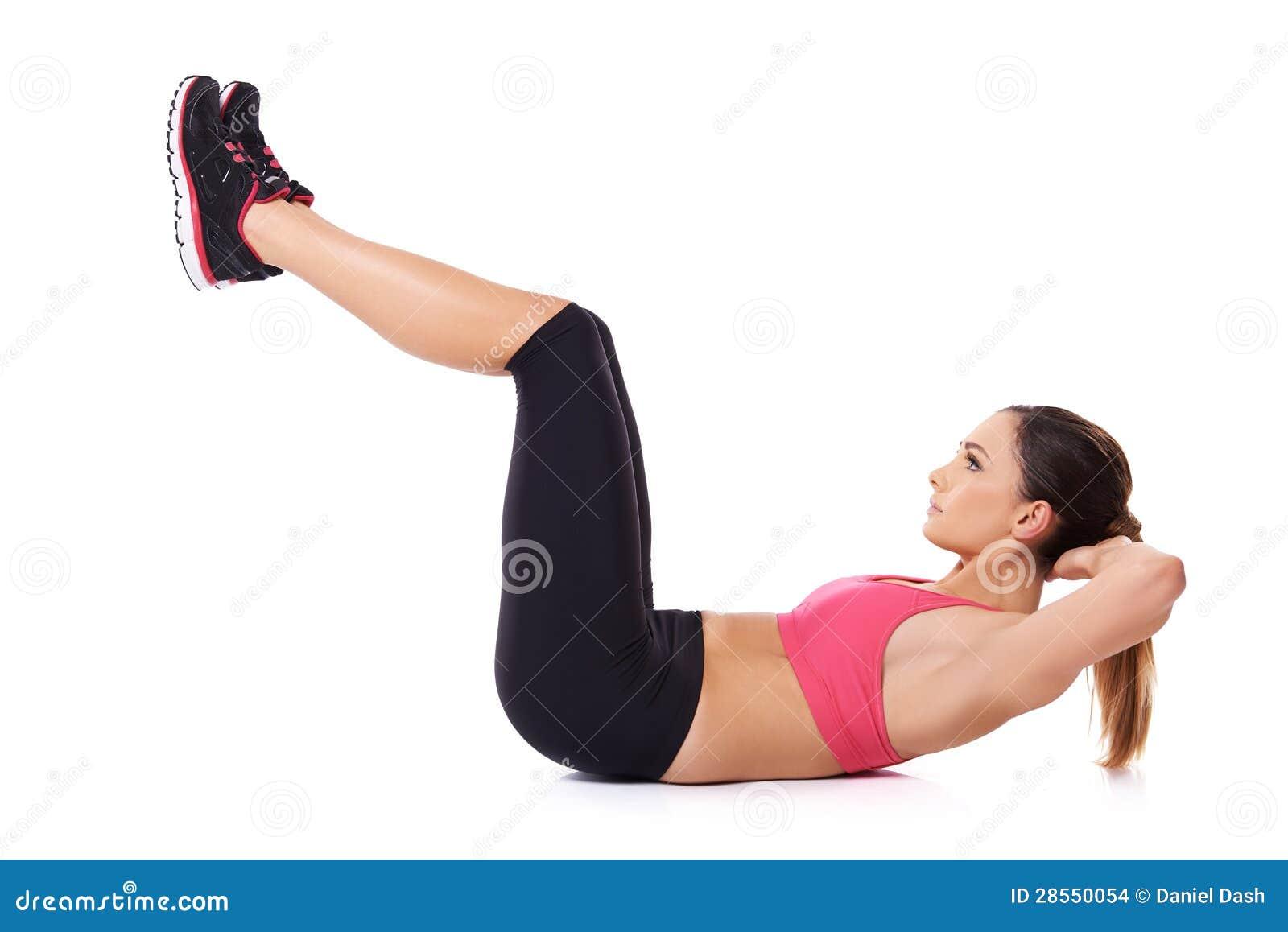 Упражнения для укрепления анального сфинктера 10 фотография
