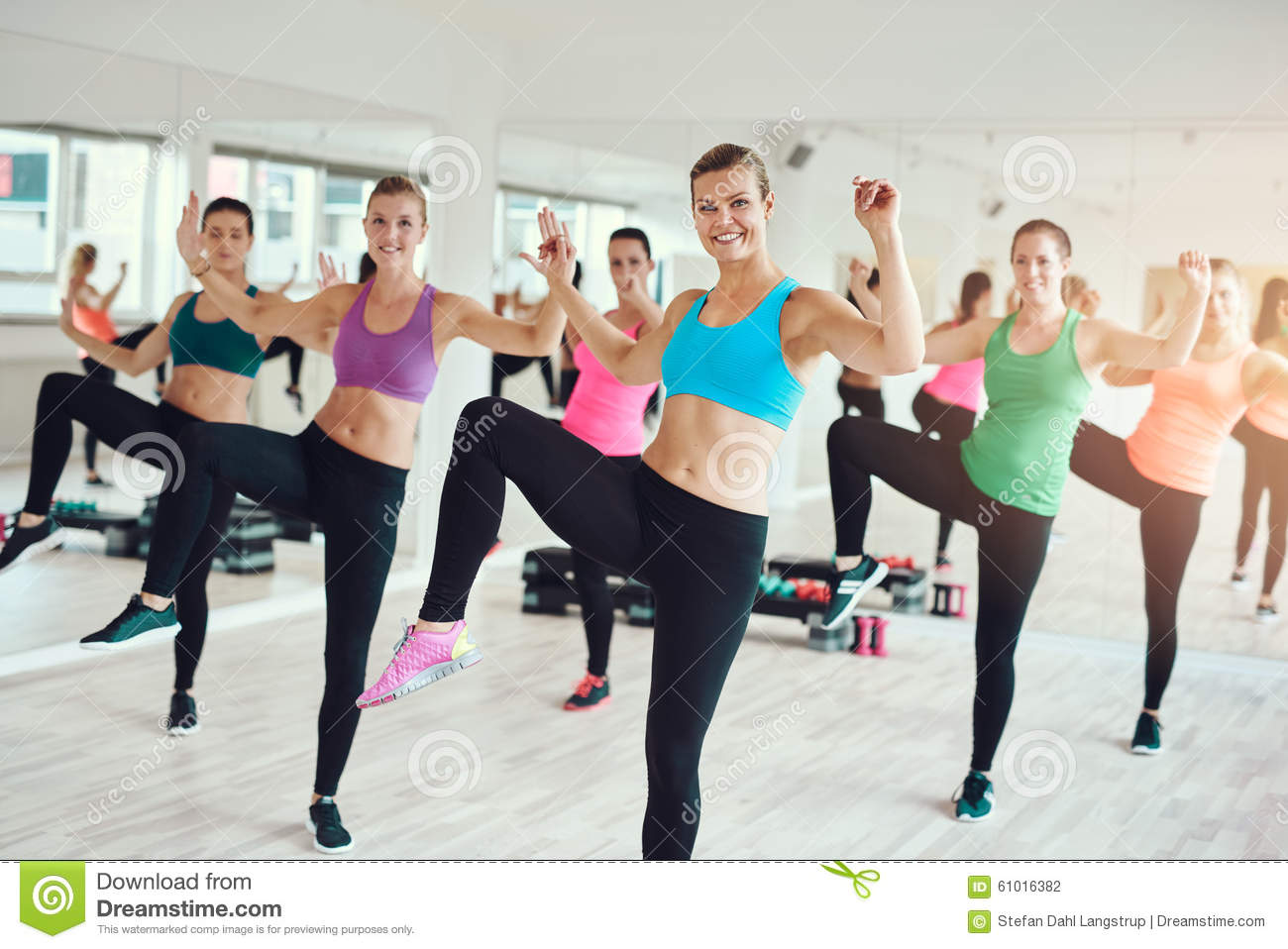 wellness dance steps Health & wellness  dancing is a great way to keep your heart healthy and  strong, lessening your chance of getting heart disease  exercise- dance.