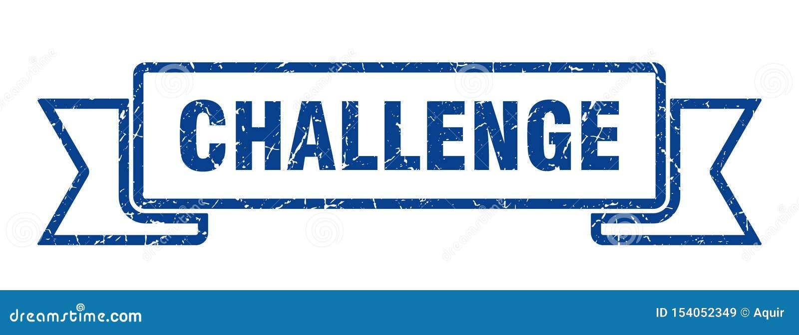Fita do desafio