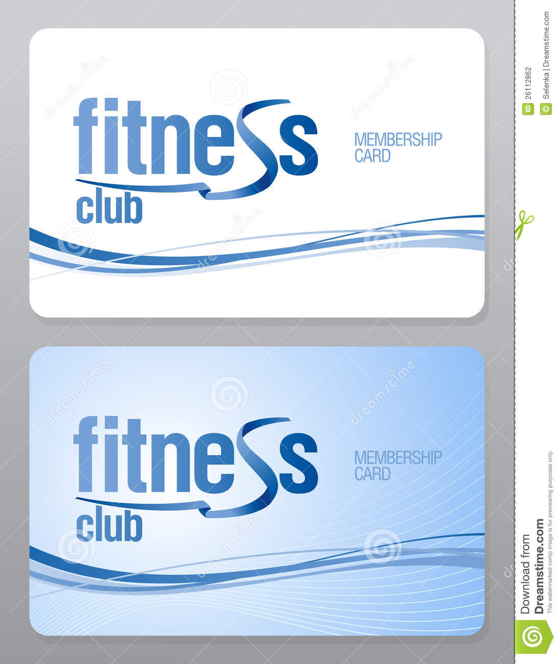 how to sell more gym memberships