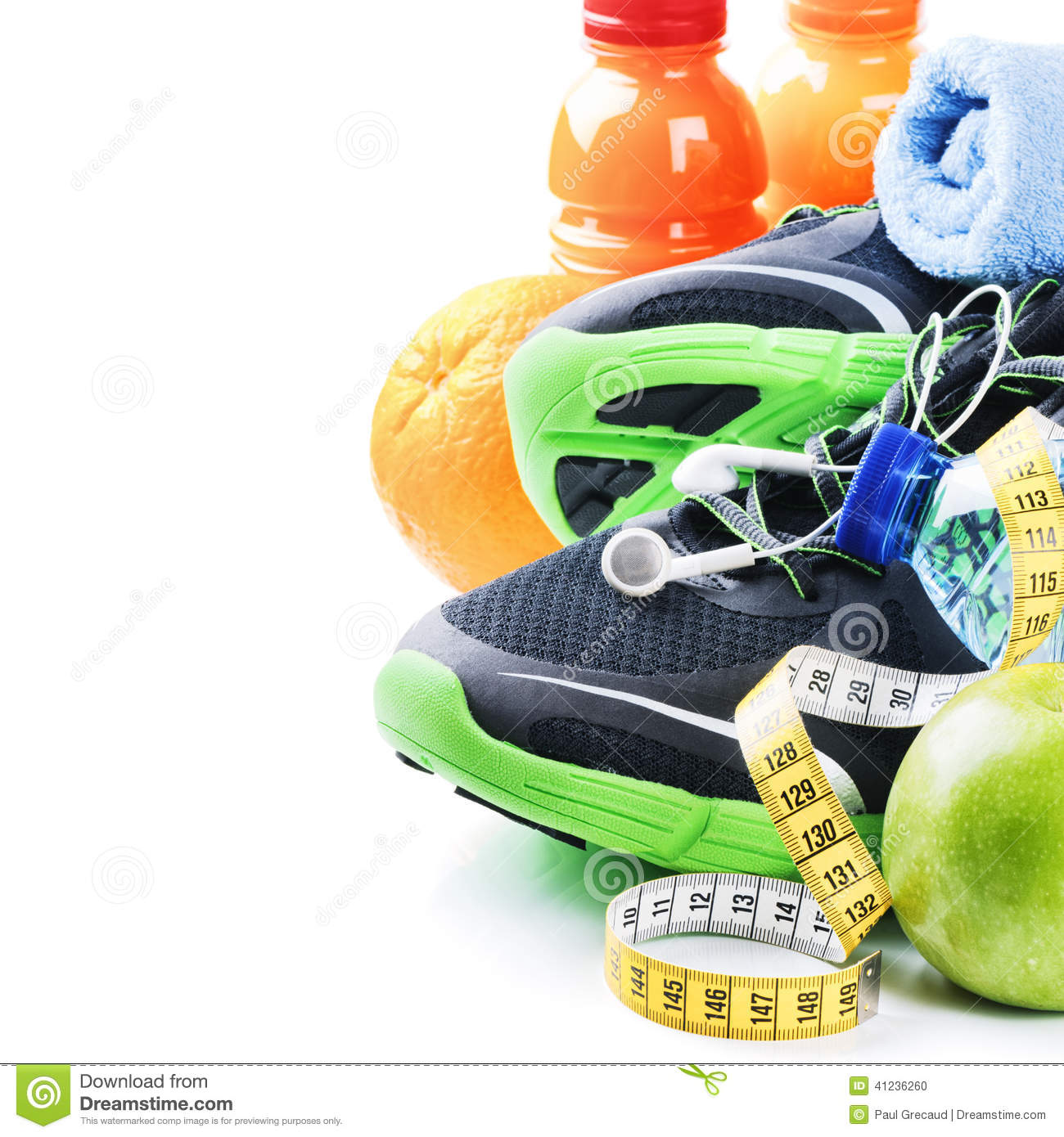 nutrition in fitness and sport Preparing for a competitive sport will vary in sports nutrition requirements effective nutrition programming for health, fitness, and optimal physical performance.