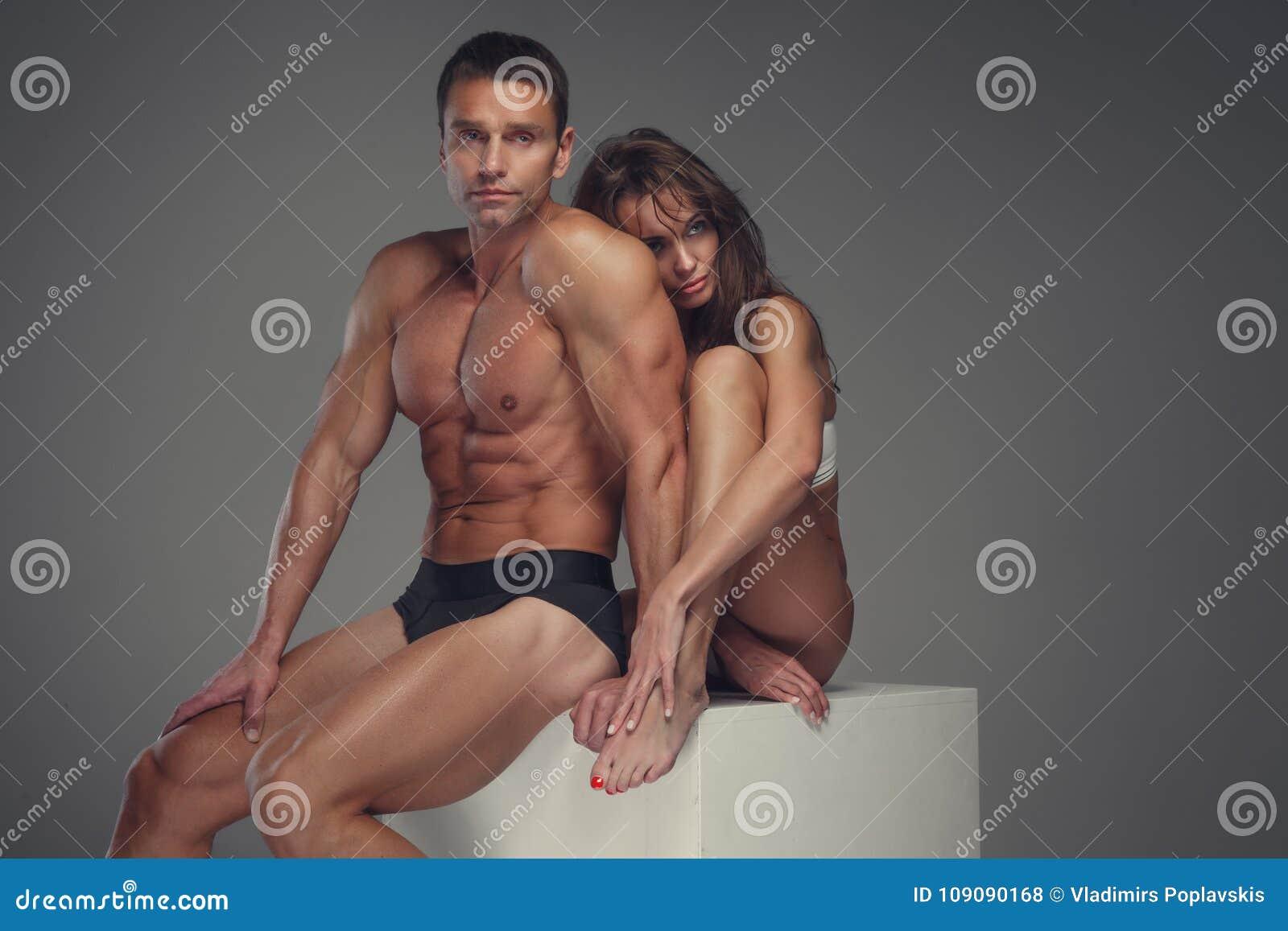 Telugu girls sex boy