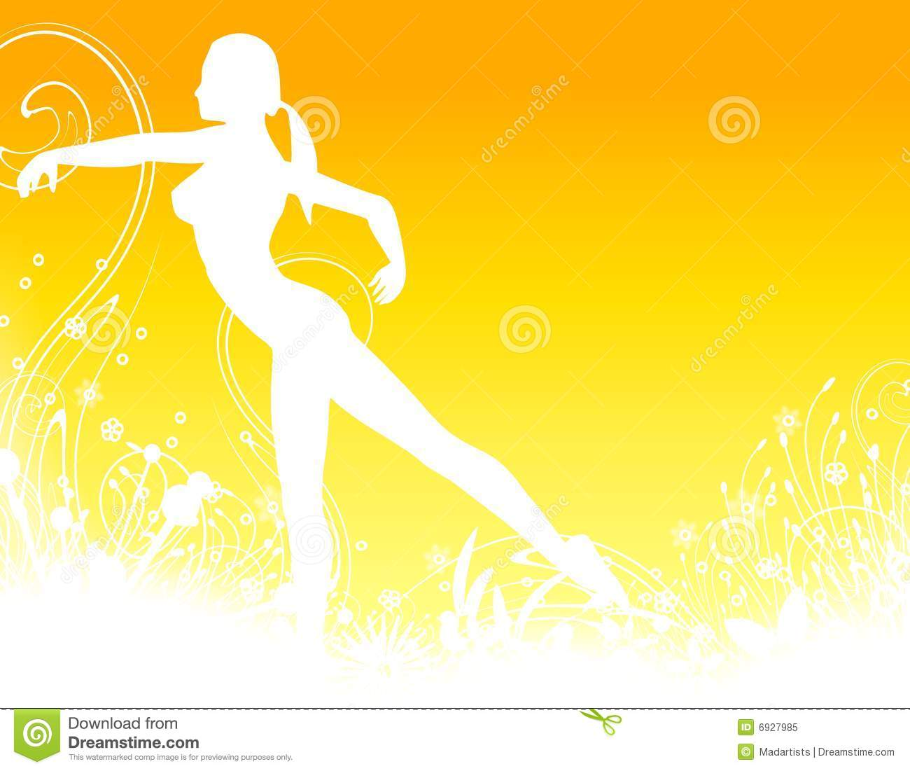 fitness-dance-background-6927985.jpg