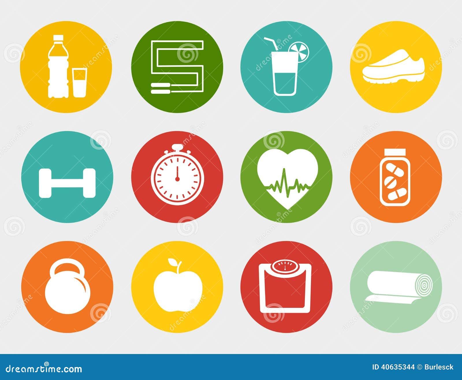 здоровый образ жизни безопасность жизнедеятельности