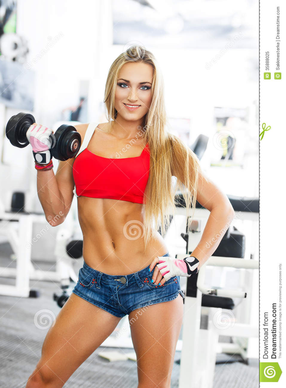 Clipart Fitness Free