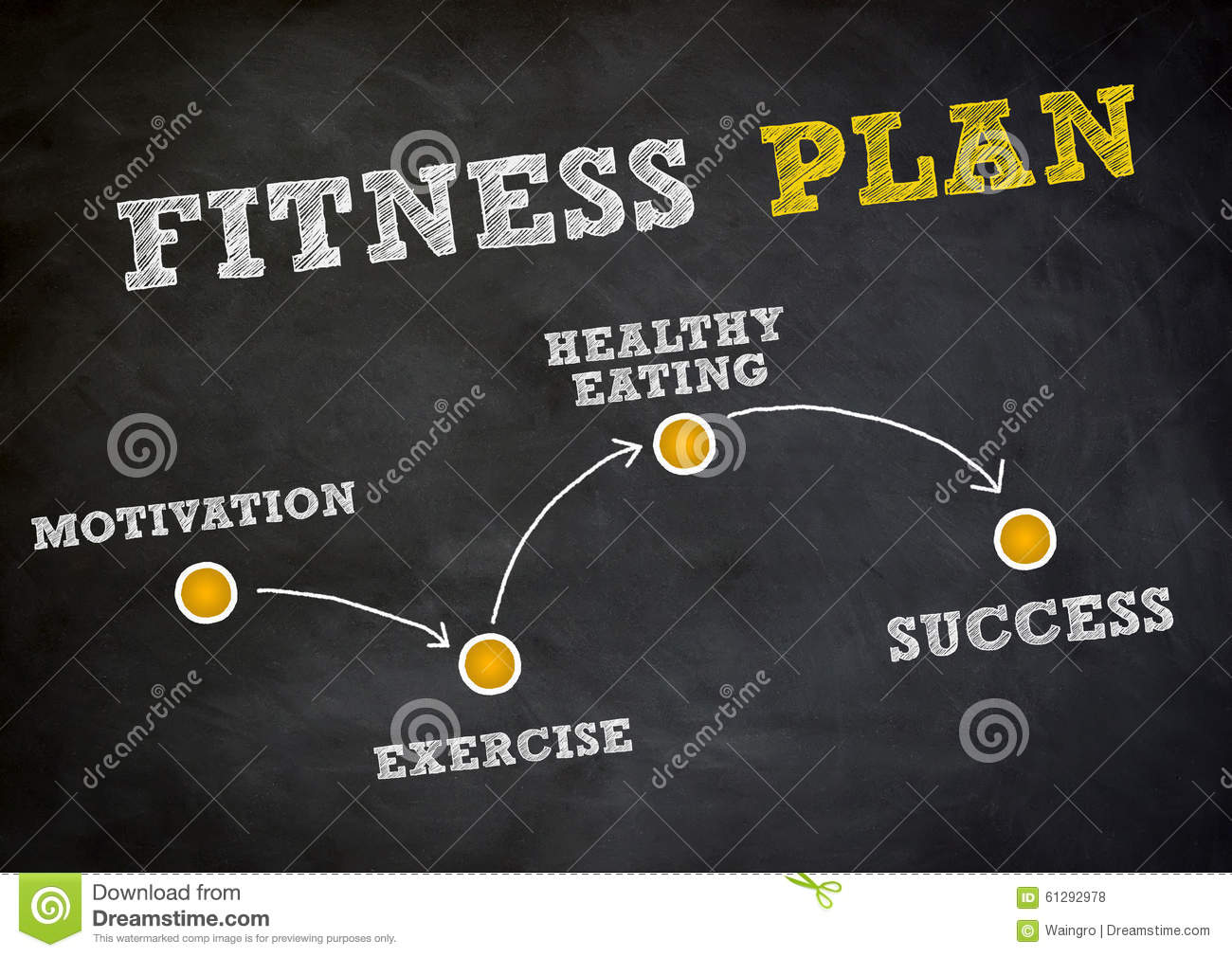 fitness-plan-chalkboard-illustrartion-concept-61292978.jpg