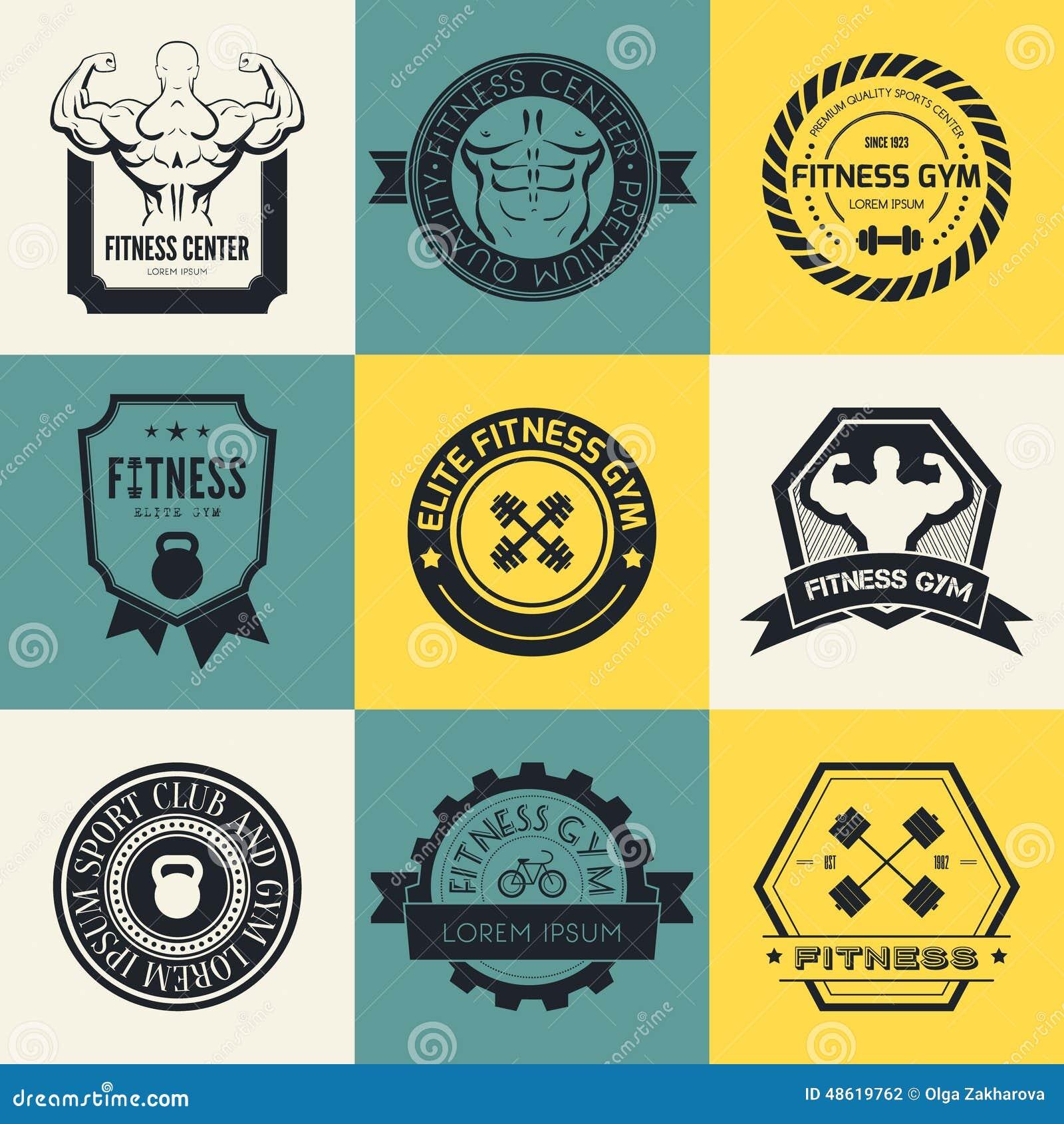 logotype label badge emblem - photo #12