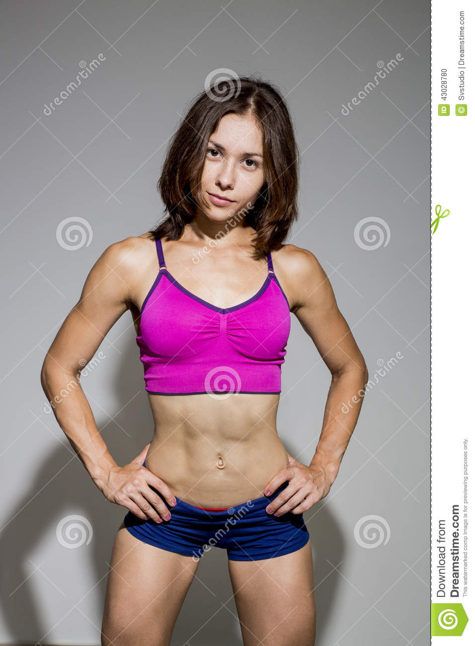 fitness-sport-training-women-sport-clothing-woman-gray-background