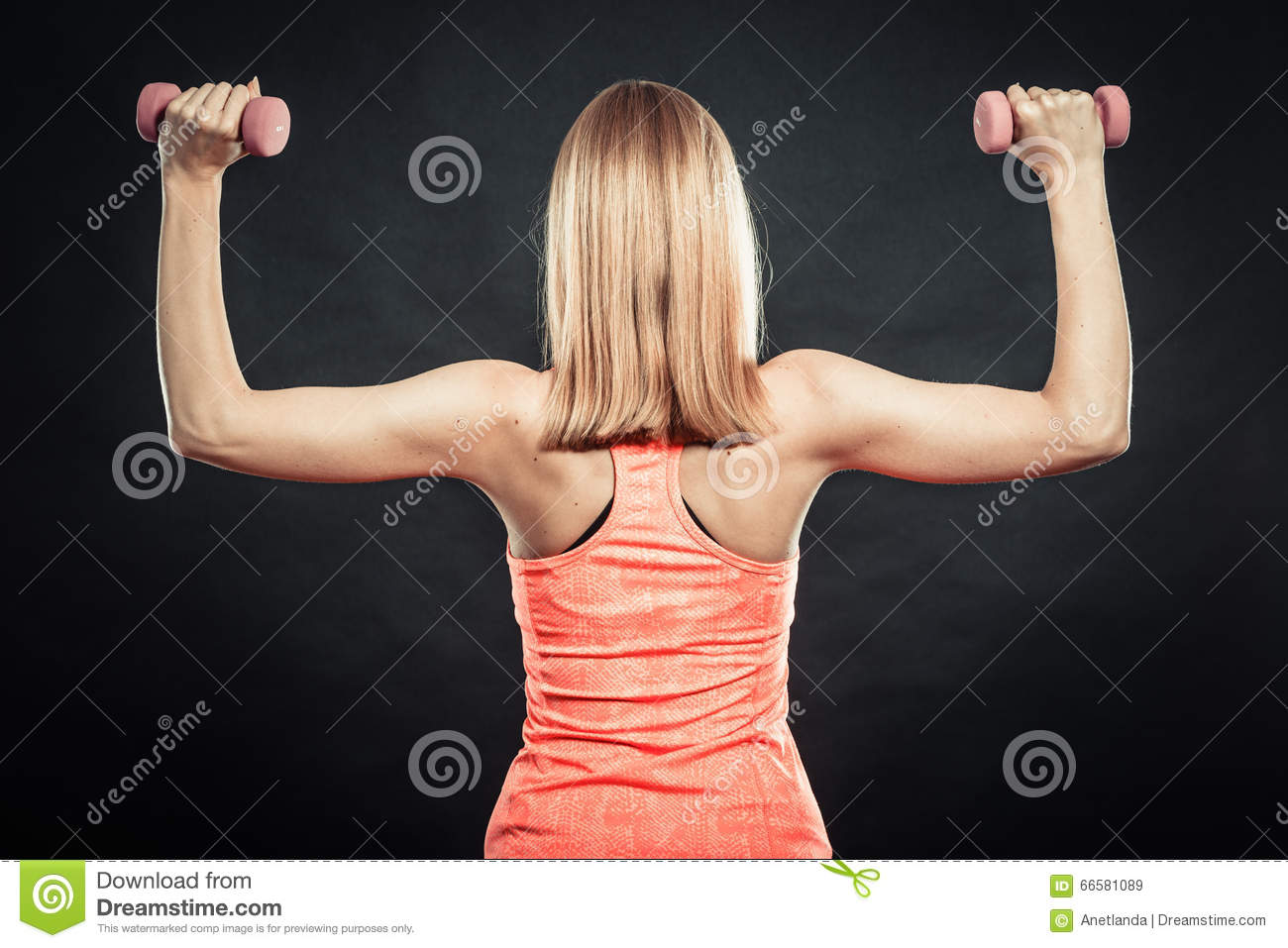 women and societies views on weight Society's pressure to be perfect june  for decades women have been put under the  women's magazines had about 105 times as many weight loss.
