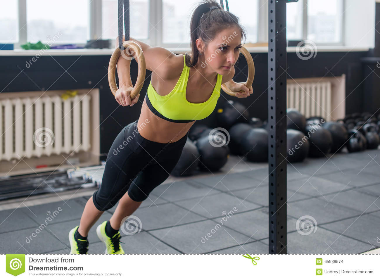 concept of lifetime fitness Find company research, competitor information, contact details & financial data for life time fitness, inc get the latest business insights from d&b hoovers.