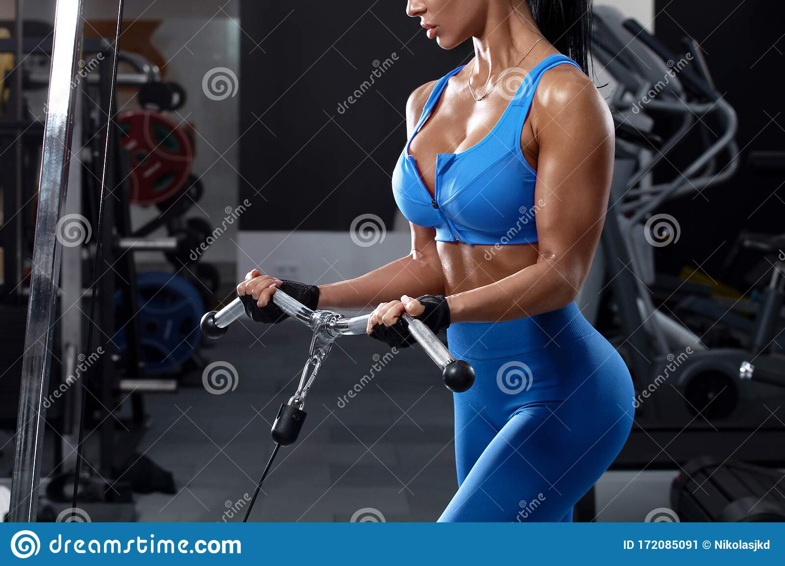 2 897 Girl Butt Photos Free Royalty Free Stock Photos From Dreamstime I'm thinking we should find her (37 photos). https www dreamstime com fitness woman working out gym athletic girl doing exercise biceps beautiful butt leggings image172085091