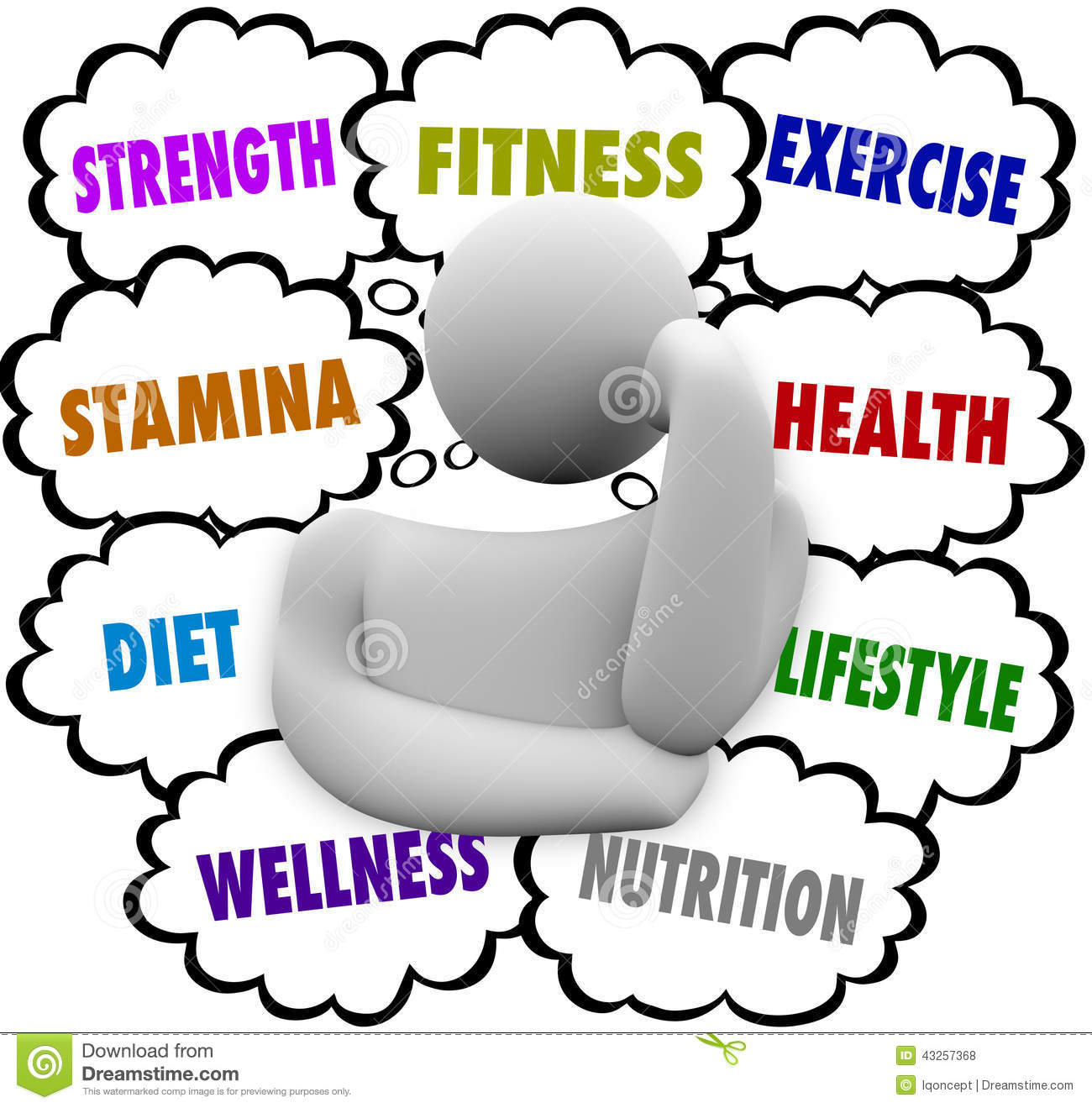 wellness program design Answers from doctors on design wellness program first: i would craft a program to address healthy diet, weight training, aerobics, meditation/yoga/chi gong, avoiding self-destructive habits like smoking, drinking and drugs.