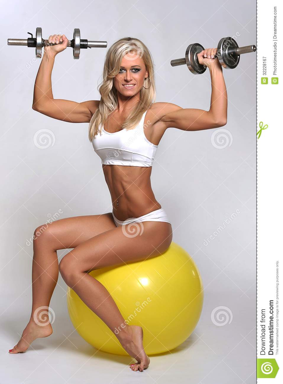 Vso 选择路口 likewise Royalty Free Stock Photography Fitness Workout Fit Blonde Woman Training Ball Dumbbells Image32228167 besides PCP Process Control Plan Template furthermore About Us furthermore Time Reflection. on lean to plans