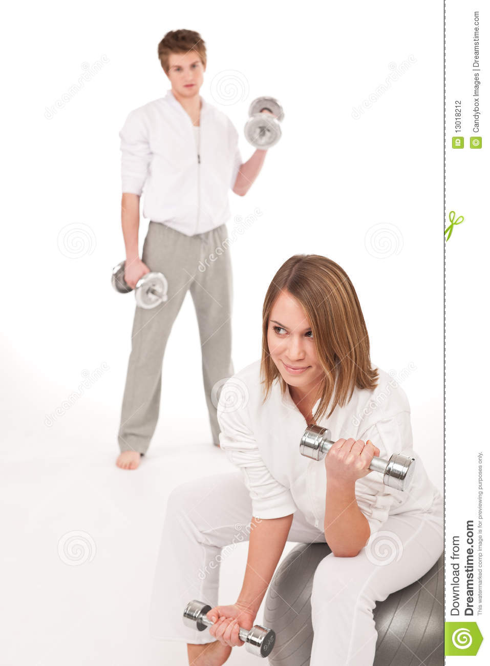 prepubescent strength training essay Prepubescent strength training strength training and prepubertal youth the value place on the importance of net profit in professional sports has frivol away an all-time high.